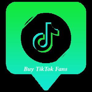 Buy TikTok Fans
