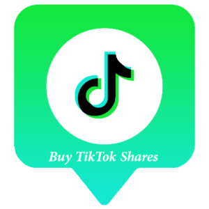 Buy TikTok Shares