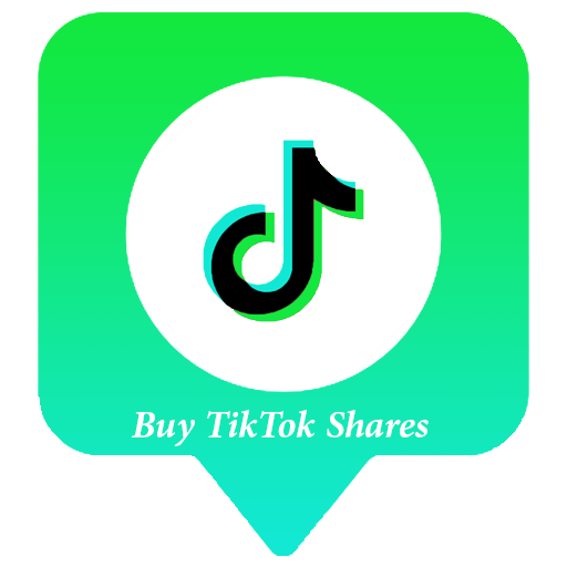 Buy TikTok Shares