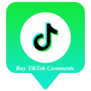 Buy TikTok Comments